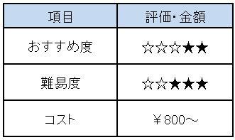 f:id:Minimalist_yuha:20190327210423j:plain