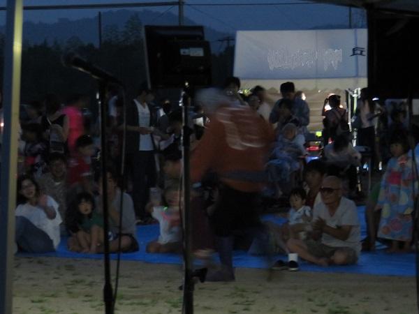 f:id:MinzokukabudanHanakoma:20170802092519j:plain