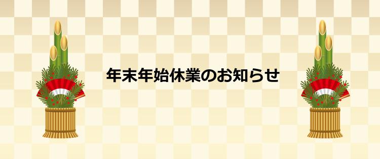 f:id:MiomioKS:20191216154320j:plain