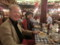 Fwd: アンガス バーンの写真