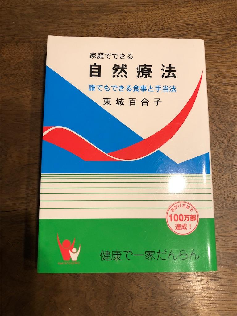 f:id:MisaTamaki:20180622215917j:image