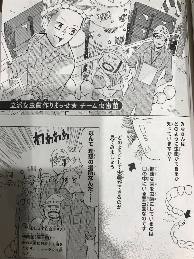 f:id:MisaTamaki:20180809102403j:image