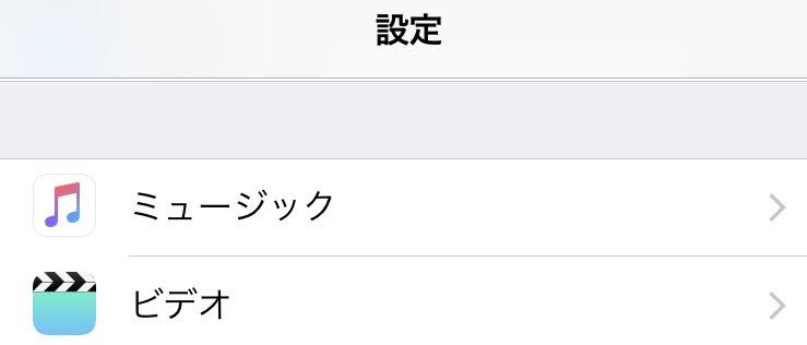 f:id:MisaTamaki:20181229222816j:plain