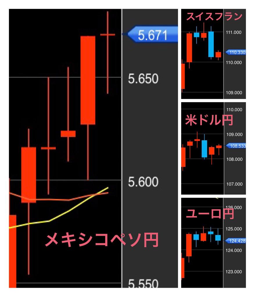 f:id:MisaTamaki:20190112103249p:plain