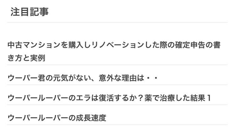 f:id:MisaTamaki:20190316221124p:plain