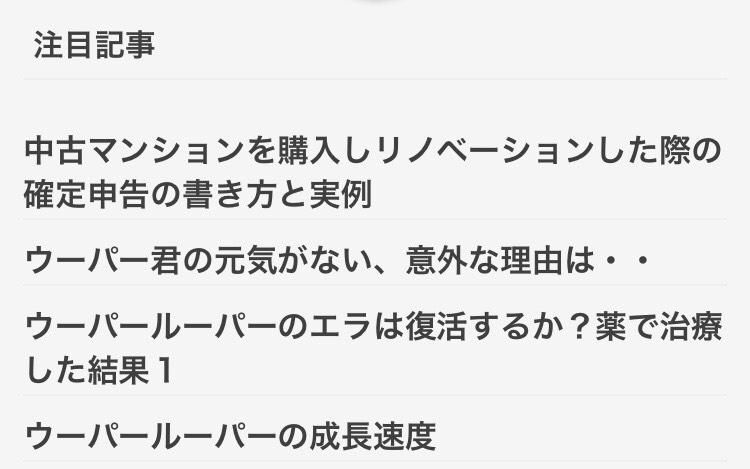 f:id:MisaTamaki:20190316223016p:plain