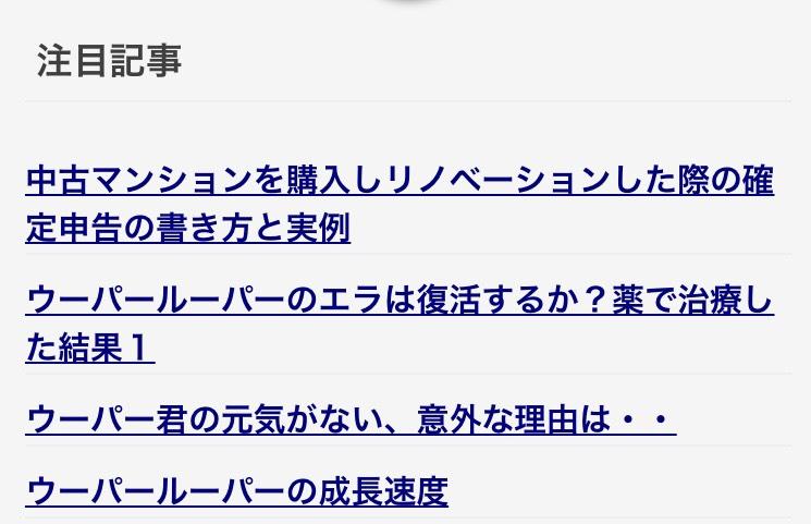 f:id:MisaTamaki:20190317132236p:plain
