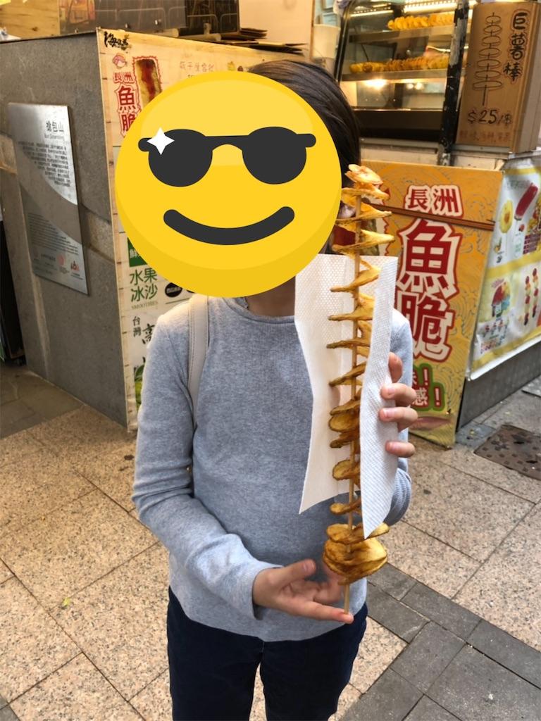 f:id:MisaTamaki:20190622110953j:image
