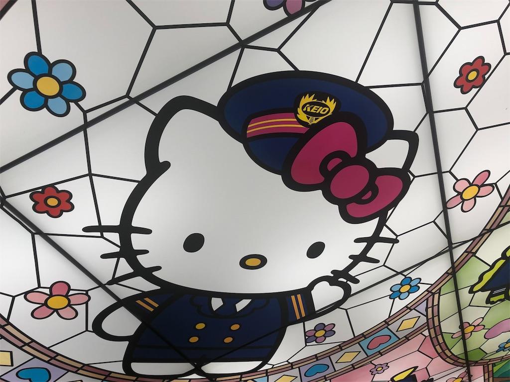 f:id:MisaTamaki:20190802151414j:image