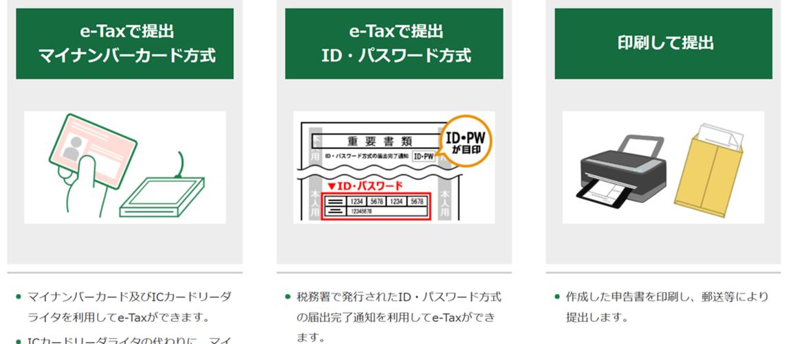 f:id:MisaTamaki:20200112200635p:plain
