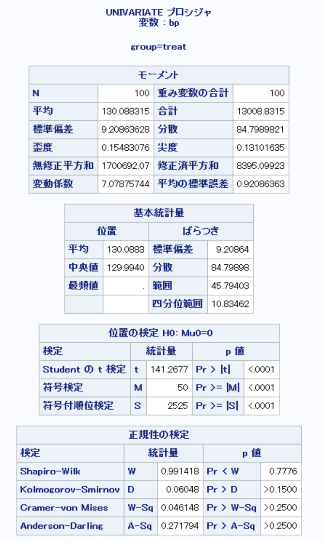 f:id:MisakiF:20200903225013p:plain