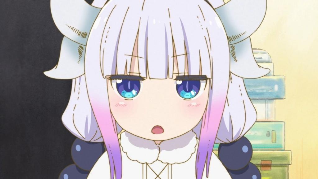 f:id:Misaki_yuyyuyu:20170425153953j:plain