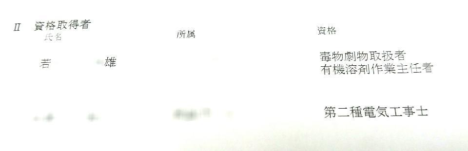 f:id:Missingkiry:20171001152052j:plain