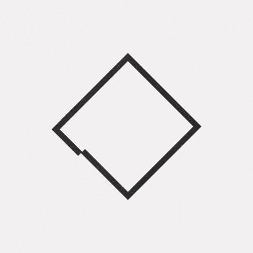 f:id:MistyVert:20170228005355j:plain