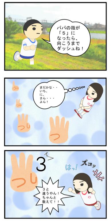 f:id:Mitsu-RS:20200911071634p:plain