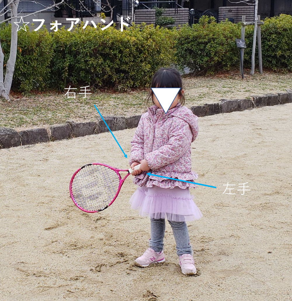 f:id:Mitsu-RS:20201003235040p:plain