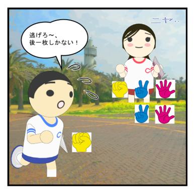f:id:Mitsu-RS:20210130082432p:plain