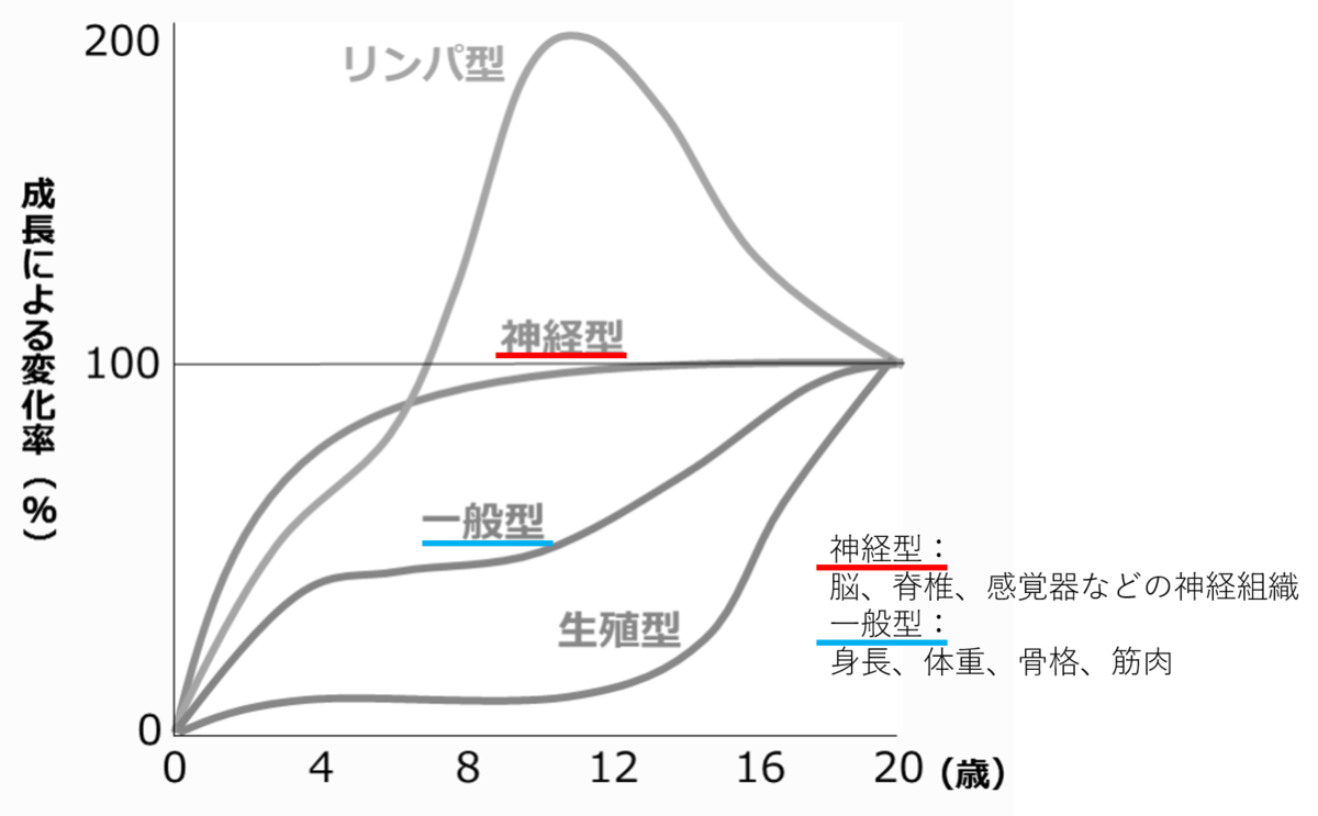 f:id:Mitsu-RS:20210208065122p:plain