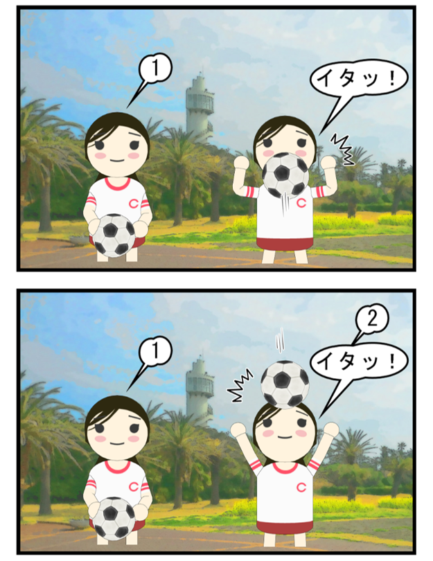 f:id:Mitsu-RS:20210307073539p:plain