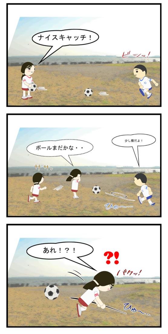 f:id:Mitsu-RS:20210424071636p:plain