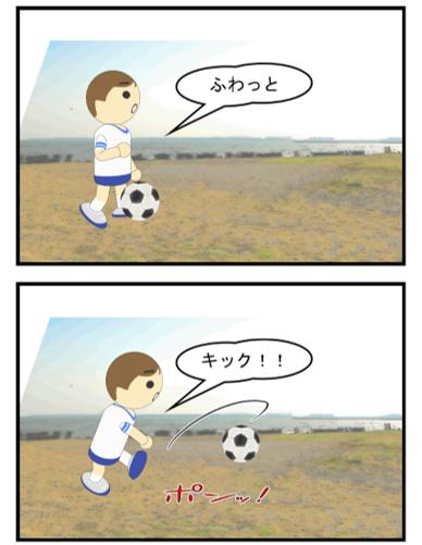 f:id:Mitsu-RS:20210514225946p:plain