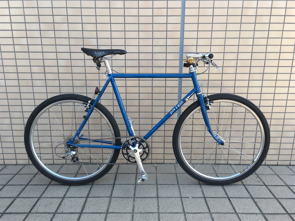 f:id:Mitsuhiko:20170219231713j:image