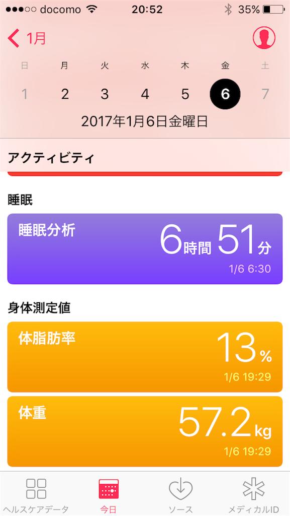 f:id:Mitsuhiko:20170307205255p:image