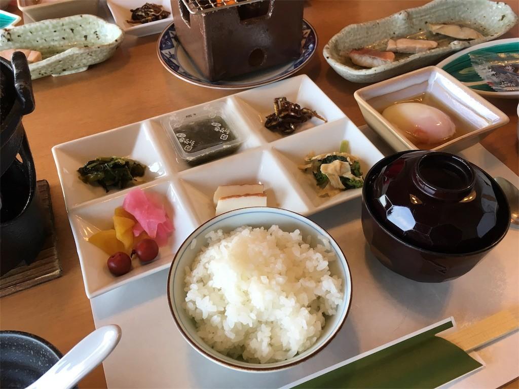 f:id:Mitsuhiko:20170514145839j:image