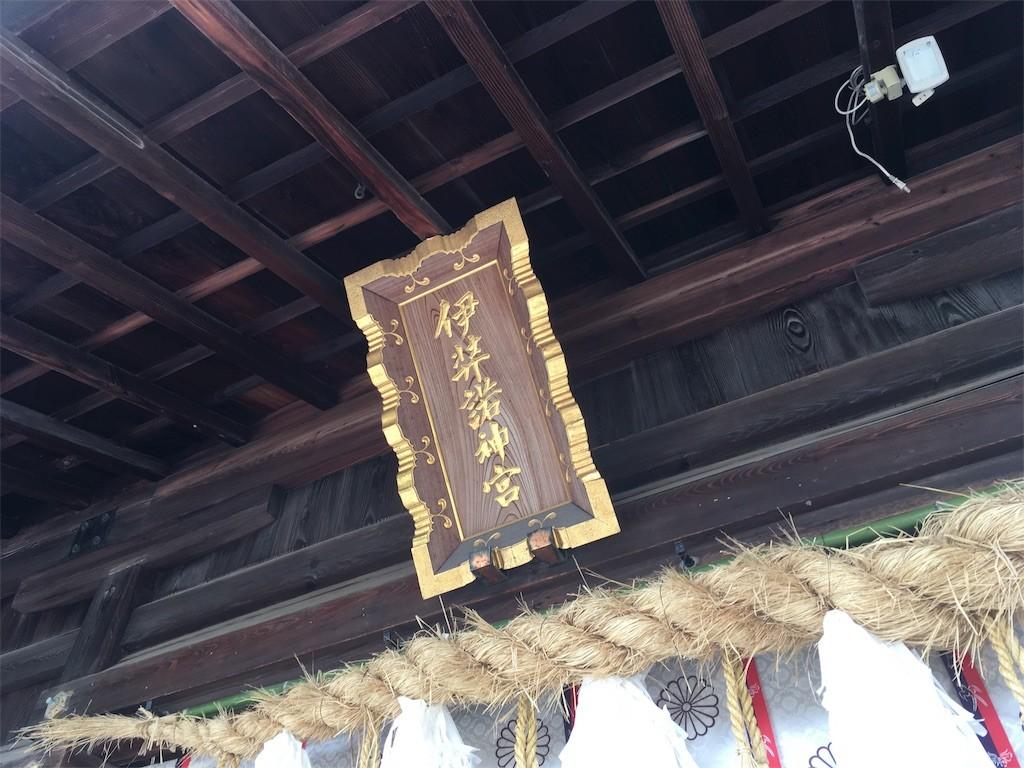 f:id:Mitsuhiko:20170519193050j:image