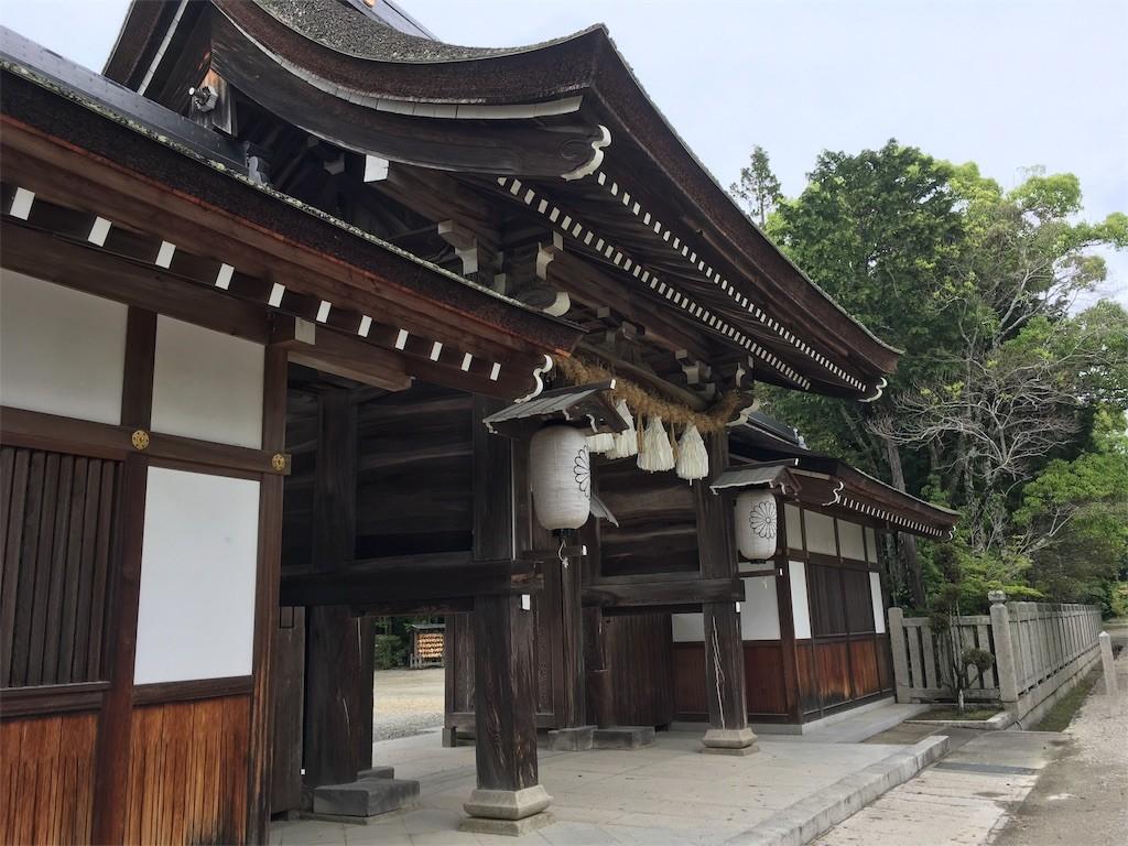 f:id:Mitsuhiko:20170519193108j:image