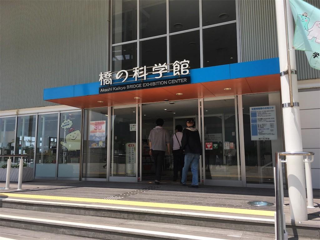 f:id:Mitsuhiko:20170523200216j:image
