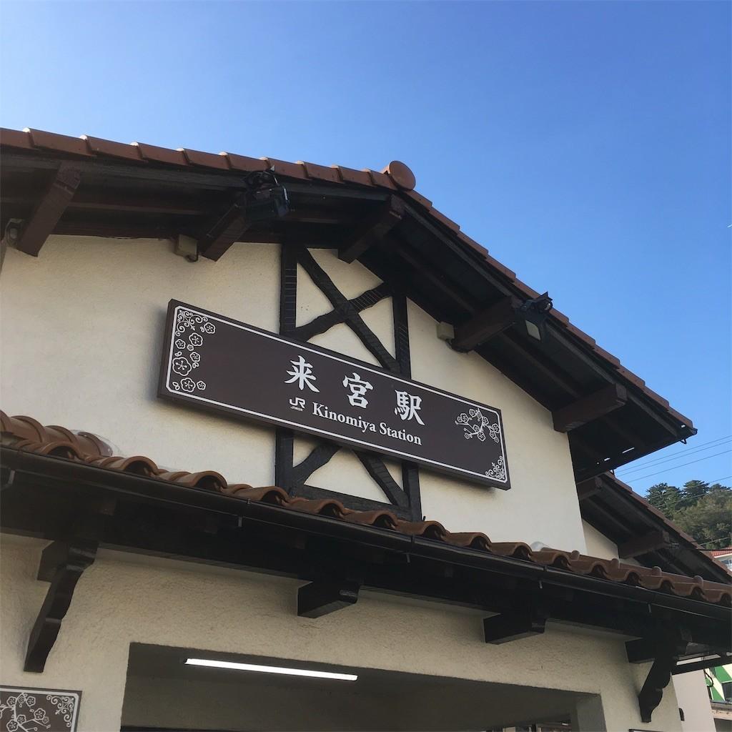 f:id:Mitsuhiko:20181202172322j:image