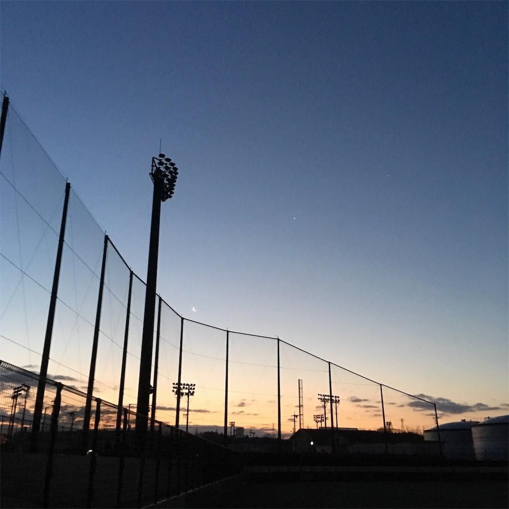 f:id:Mitsuhiko:20190205200003j:image