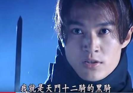 f:id:Mitsuki_z:20170907002040j:plain