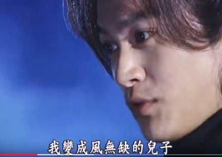 f:id:Mitsuki_z:20170907004602j:plain
