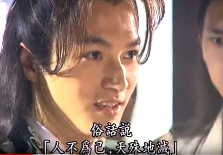 f:id:Mitsuki_z:20170911113411j:plain