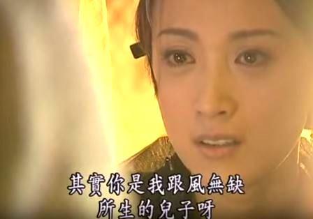 f:id:Mitsuki_z:20170911195540j:plain