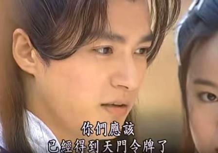f:id:Mitsuki_z:20170913202938j:plain