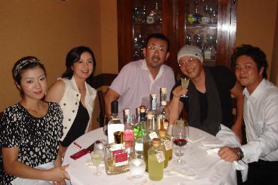 with 写真家の織作峰子さん 織作峰子」を含むブログ - はてなキーワ