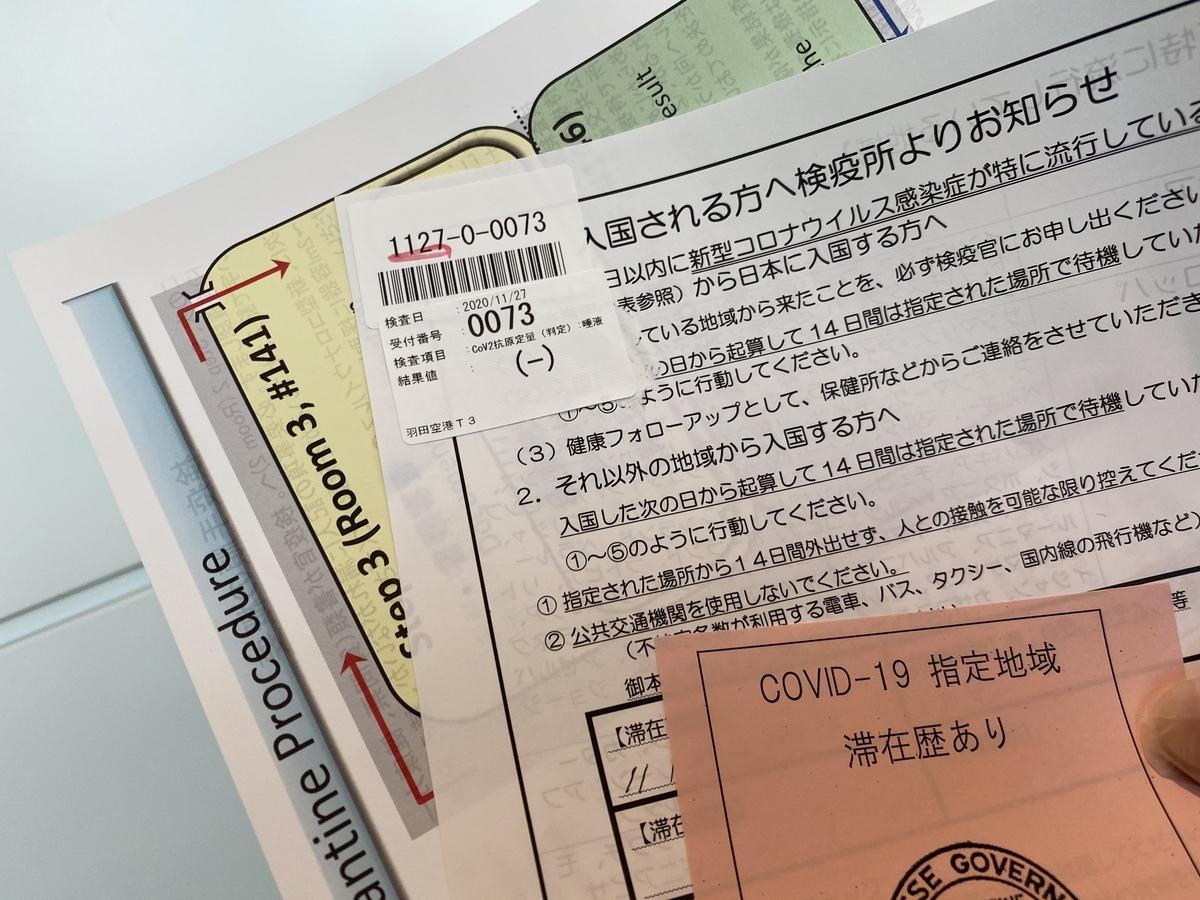 f:id:MiwaAiba:20201210193909j:plain