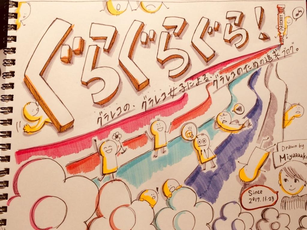 f:id:Miyaaaaako:20171127212208j:plain