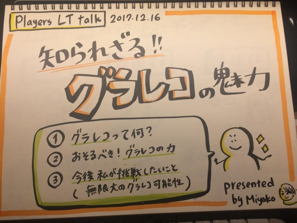f:id:Miyaaaaako:20171219184229j:plain