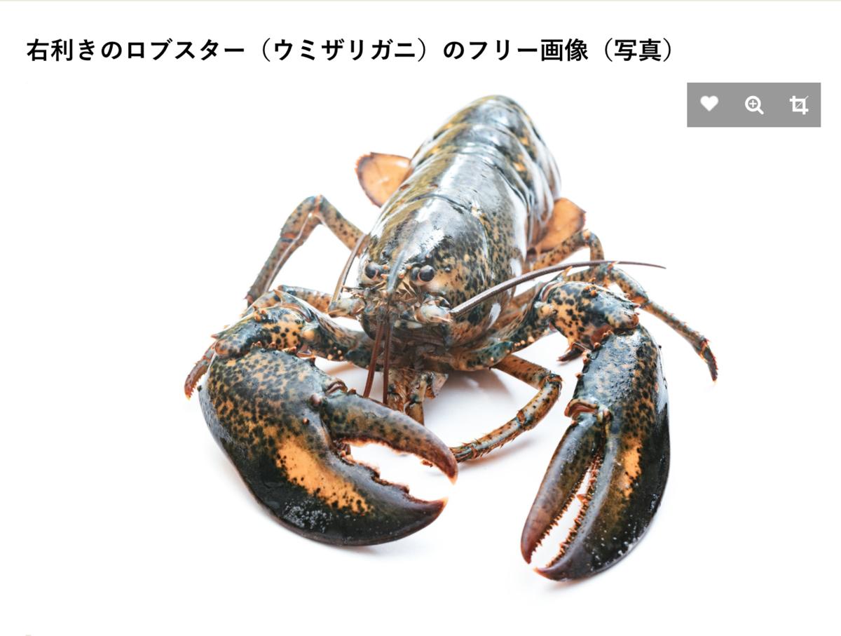 f:id:Miyabi717:20200624174608p:plain
