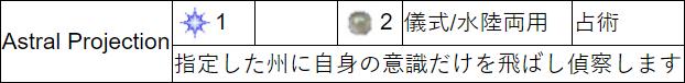 f:id:MiyabiSFG:20180312232618p:plain