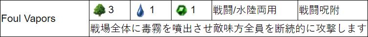 f:id:MiyabiSFG:20180331012204p:plain