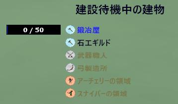 f:id:MiyabiSFG:20181127213440p:plain