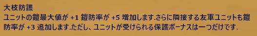 f:id:MiyabiSFG:20181215223328p:plain