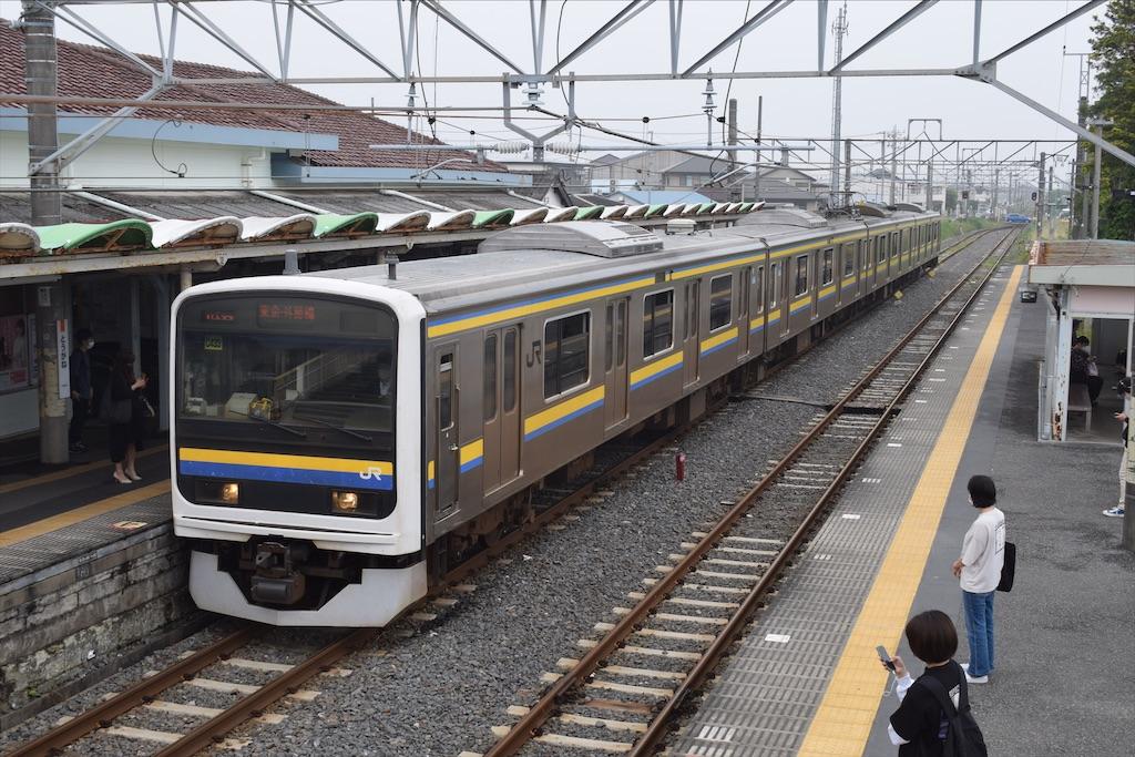 f:id:Miyakono:20210525131037j:image