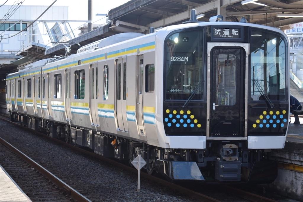 f:id:Miyakono:20210601003812j:image