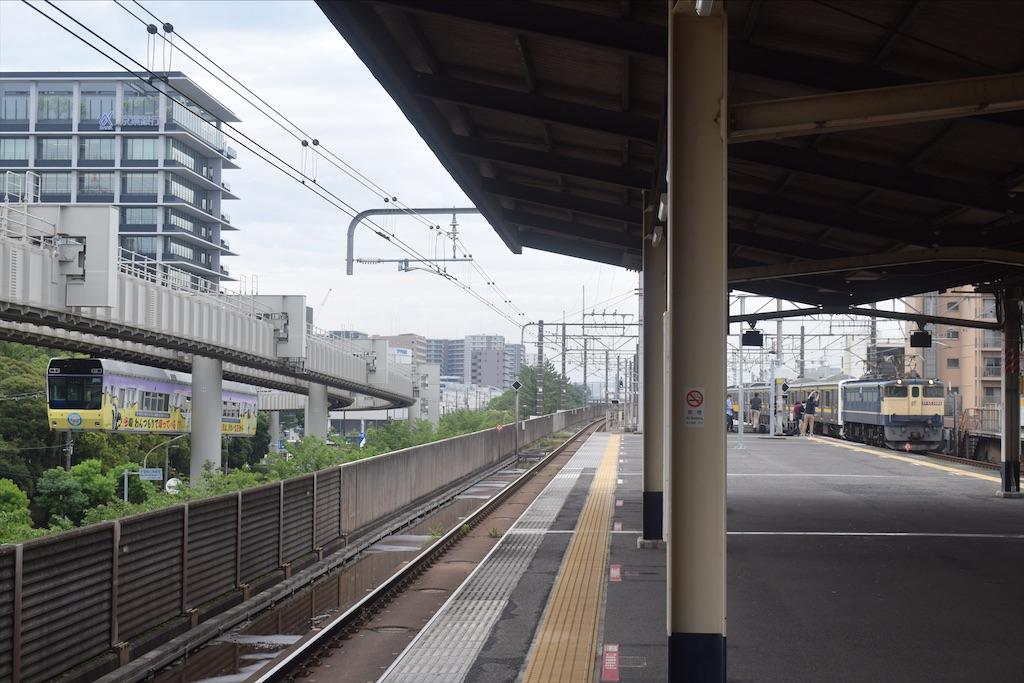 f:id:Miyakono:20210713195406j:image